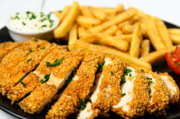 Cornflakes piletina (400gr)