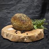 Polpettone wagyu fierro food - circa 750g