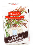 Mazza Carnaroli Rice