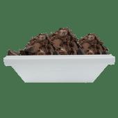 Gelato cremoso Chocolate Light (1 lt.)