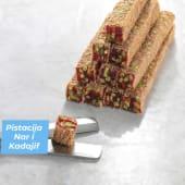 Lokum pistacija nar i kadaif 250 g