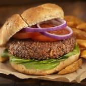Beyond Burger Clásica