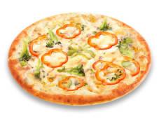 """Пицца """"Тоскана"""""""