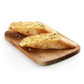 Pan de ajo supremo (2 uds.)