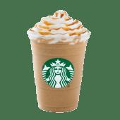 Frappuccino®  Caramelo