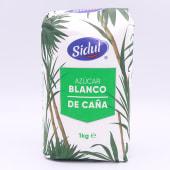 Azúcar Blanco Sidul 1 Kilogramo.