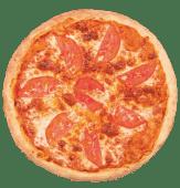 Піца Лайт (420г)
