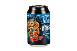 KORS Grizzly (APA) (0.33l)