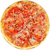 """Пицца """"Чили"""" (36 см.)"""