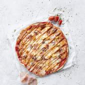 Pizza Nova19