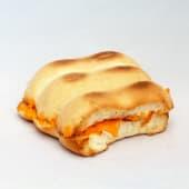 Pan De Queso Derretido