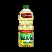 Aceite Mazola Plus 32 Onz.