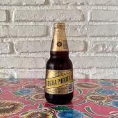 Cerveza Negra Modelo (33cl)