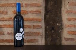 Vino Don Suero Roble DO LEON (750 ml.)