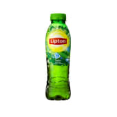 Lipton Green Iced Tea (50cl)