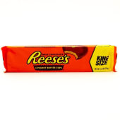 Reese's 4 peanut butter cups
