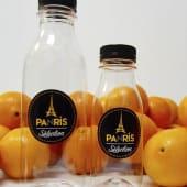 Zumo de naranja (500 ml.)