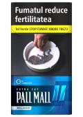 Pall Mall Extra Cut Balance Black