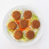 Falafel (6 Uds.)