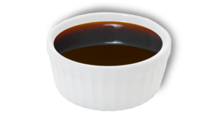 Соєвий соус (120мл)