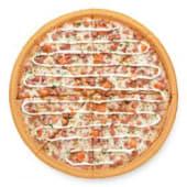 """""""ეკონომ პიცა საექიმო"""" – 33სმ"""