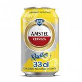 Radler Lata (33 Cl.)