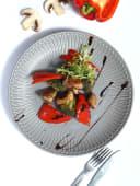 Овочі гриль (160г)