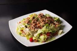 Tunjevina salata