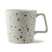 Kubek ceramiczny Speckled Terrazzo 16oz