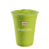 Refresh - Green Mix