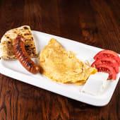 Omlet, mini berlinska (Zlatiborac)