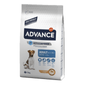 Advance Adulto Mini 7.5Kg