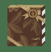 Cocoa gift box (700 g.)