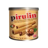 Pirulin (155 g.)