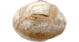 Chleb Legendarny
