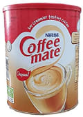 Coffee mate (1 kg.)