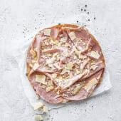 Pizza Nova25