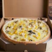 Піца Джулс
