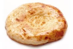 Хліб на мангалі (1шт)