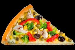 Піца Вірджін