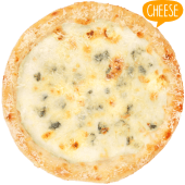 Marea Brânză