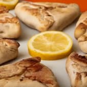 Empanada árabes (docena)