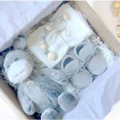 Caja baby gift