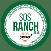 Sos ranch