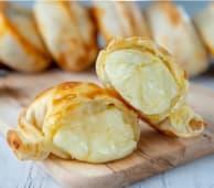 Cuatro quesos
