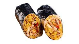 Rollito Gourmet