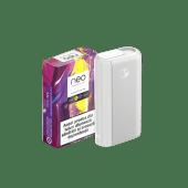 Welcome Kit Glo Hyper+ White