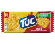 Tuc Bacon 100g