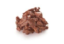 Цукерка Роше молочний шоколад