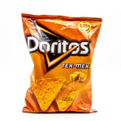 Doritos Tex Mex (95 G.)